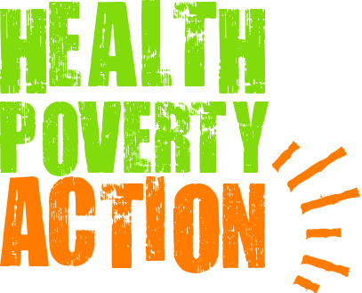 Key Facts: Poverty and Poor Health | Health Poverty Action