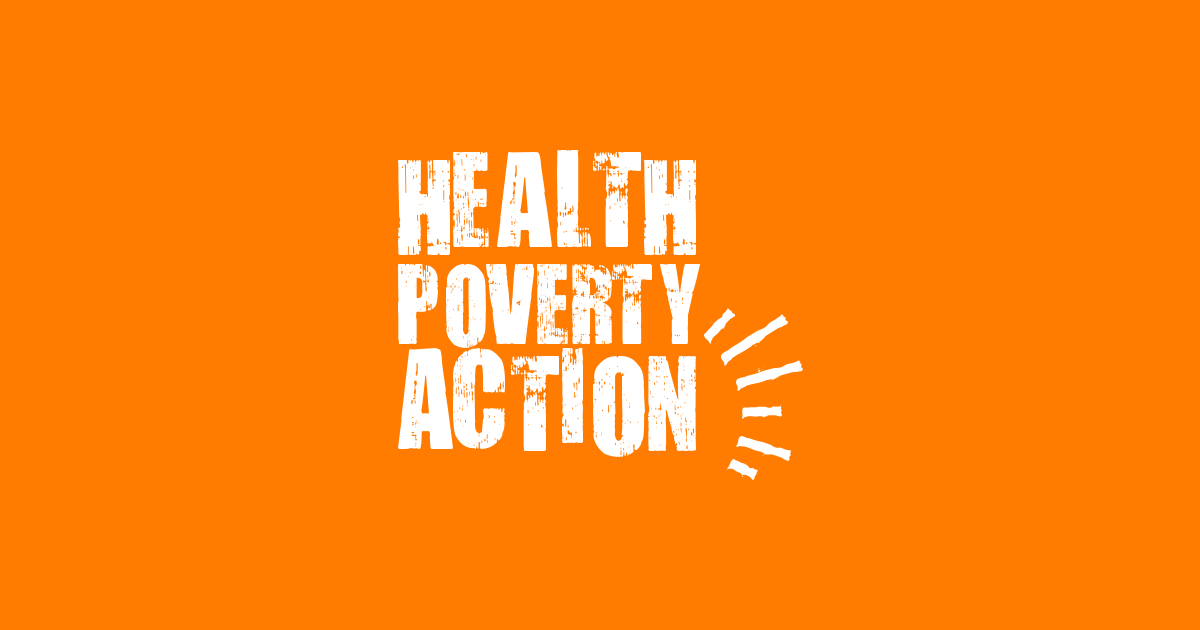 Key Facts: Poverty and Poor Health   Health Poverty Action
