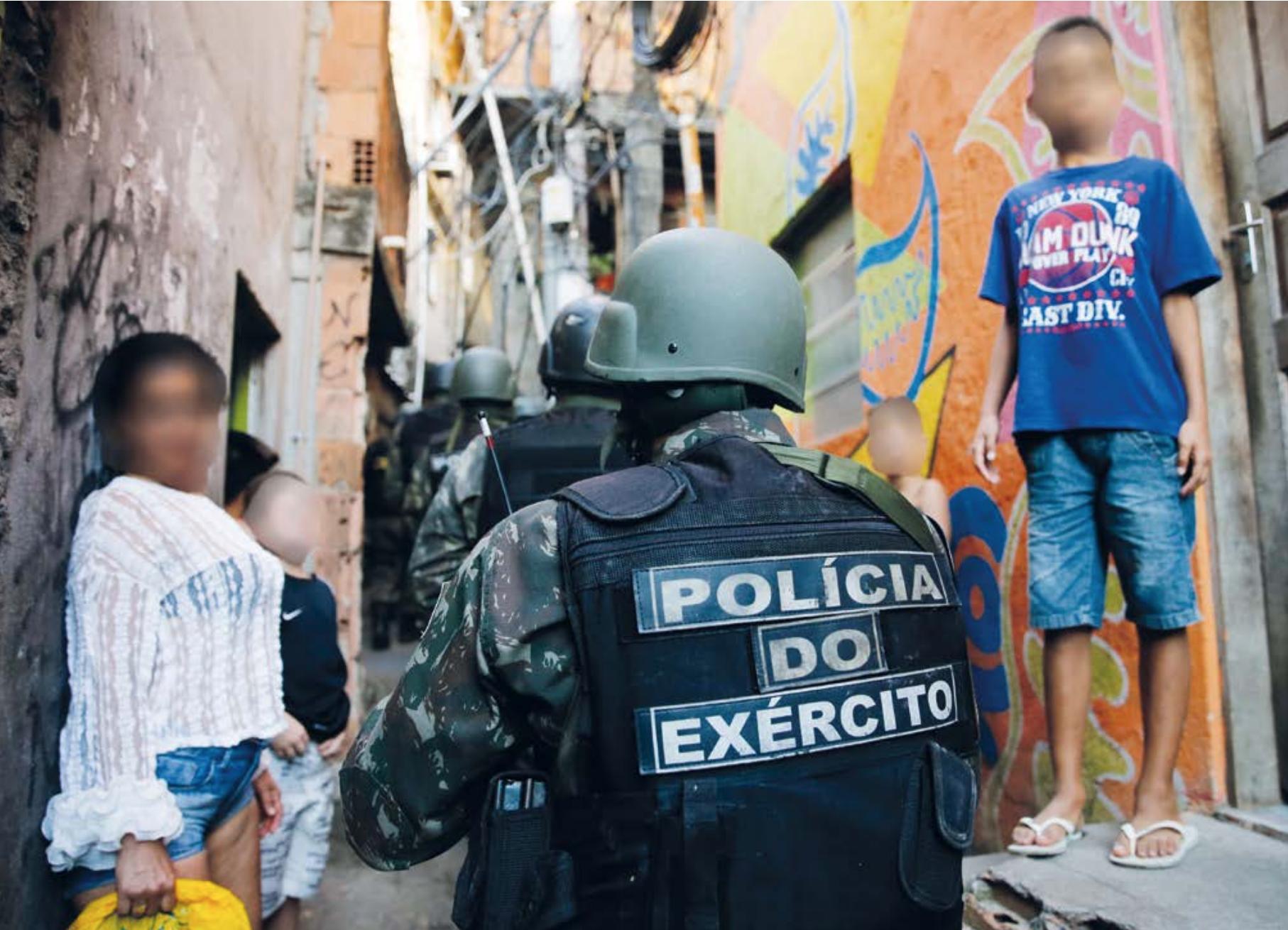 Brazil image credit Frazão/Agência Brasil CC-BY-2.0